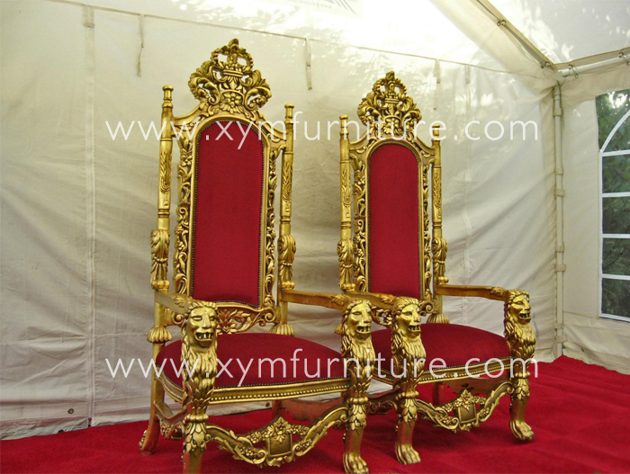 antique king chair & Hot Sale Canada King Throne Chair - Buy King Throne ChairCanada ...