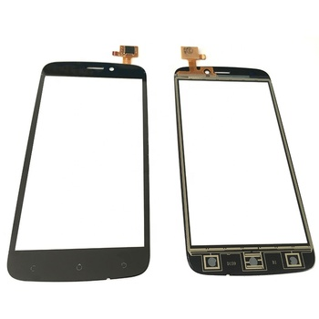 Digitizer Screen Touch For BLU Life Play 2 L170 Touch