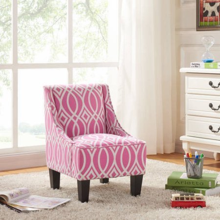 Cheap Pink Chair For Kids, find Pink Chair For Kids deals on line at ...