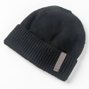 879aebddf40 Wool Knit Hats Beanie