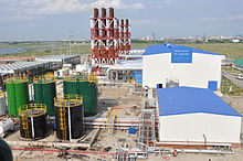 Looking for Investors for Profitable Power Plant Projects