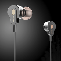 Wholesale factory new products sport headphone earphone for Audiophile with affordable price
