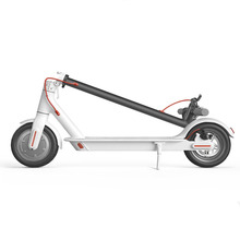 2018 Wholesale Cheap 350w 2 Wheel Foldable Electric Scooter Wholesale For Adults