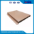 2016 Modern Fashion Exterior Wall Cladding Material for Building Construction Aluminium Panels