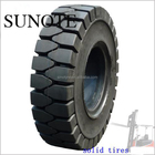 2019 new hot sale forklift solid tire 5.00-8 6.00-9 with low price high quality tyre