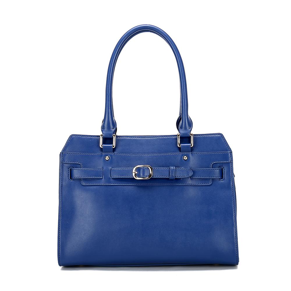 cfbe6d3049e9 China models fashion bags wholesale 🇨🇳 - Alibaba