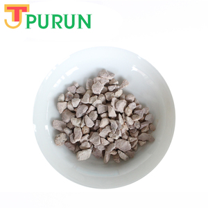 Buy diatomite uses diatomite filtration diatomite rock in China