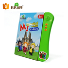 OEM Professional Sound Module for Children Book