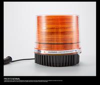 Sale! Good Quality LED Xenon Flash Warning Light Police Emergency Light Bar 12V( BL9F-E18)