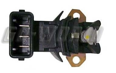 For Audi/seat/skoda/vw Oe# 1237031296/030905065/0269053592/672046 ...