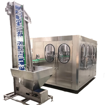 Auto Beverage equipment The type Tings company Recommend