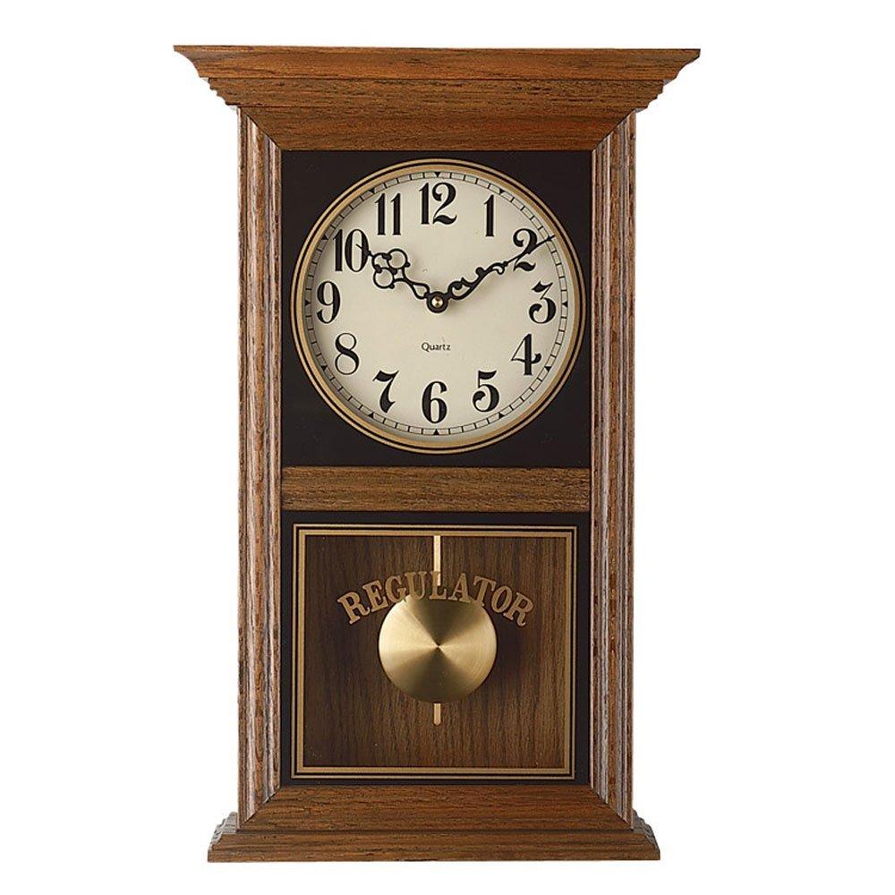 Cheap Regulator Clock Parts Find Regulator Clock Parts Deals On