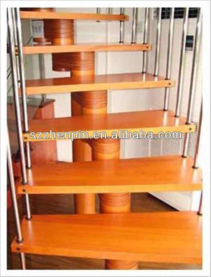 Red Oak Stair Treads, Red Oak Stair Treads Suppliers And Manufacturers At  Alibaba.com