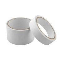 15 years manufacturer free samples command double sided tape
