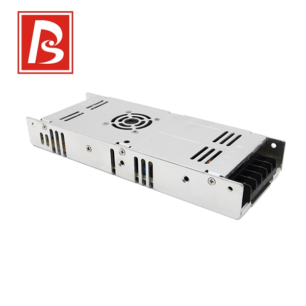 9 Years Factory Input 220v Ac Output 4v 4.5v 5v Dc Led Driver Power Supply For Led Display
