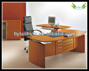 Ergonomic Computer Desk/executive Office Desk/home Office Desks For Sale
