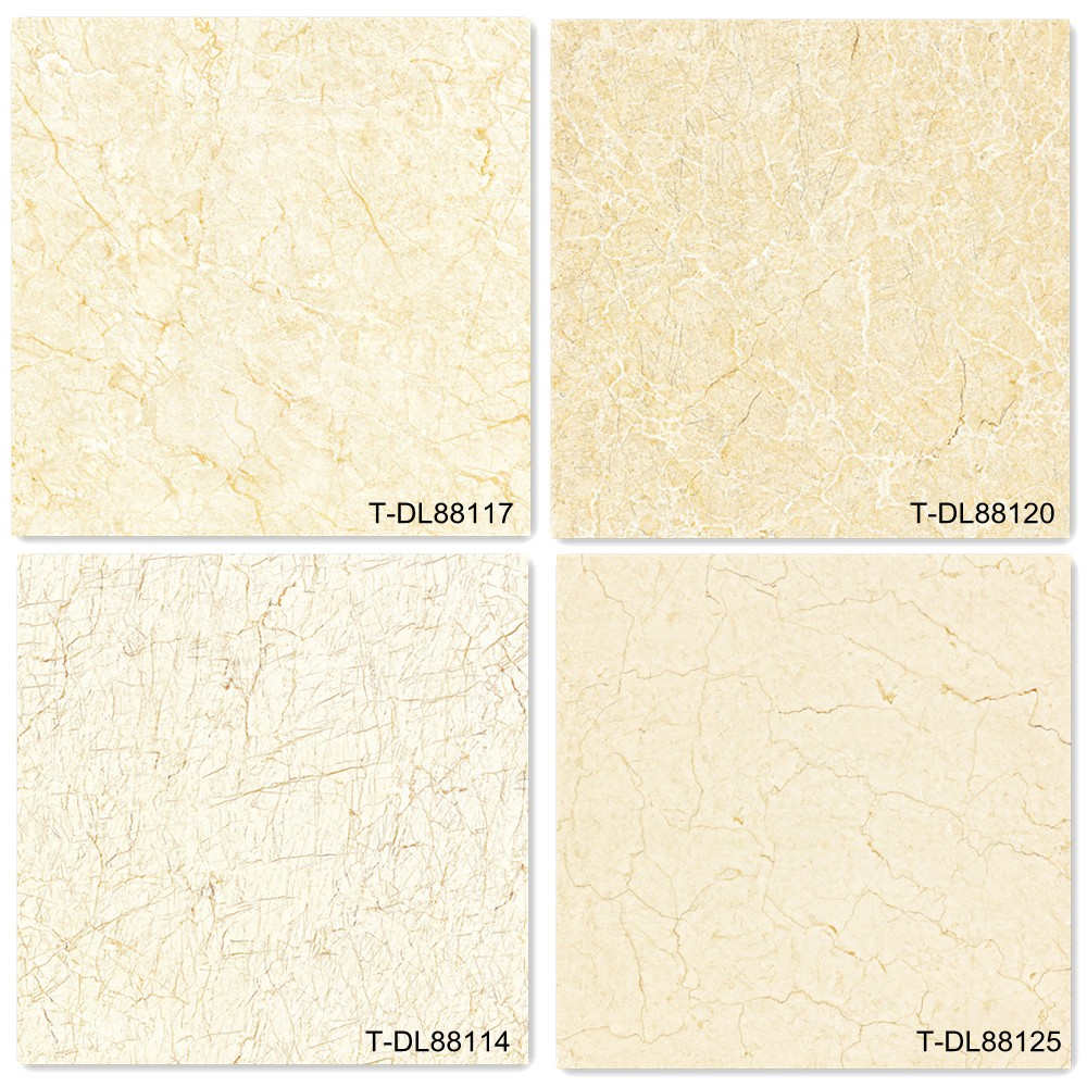 Crema marfil composite marble tile for discontinued floor tile crema marfil composite marble tile for discontinued floor tile dailygadgetfo Image collections