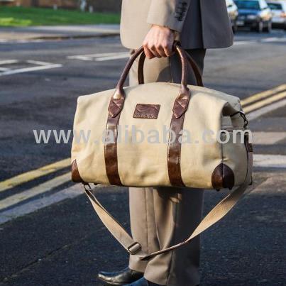 a37b37f27307 Course pas cher acheter sac de voyage,sac sport homme luxe,sac de ...