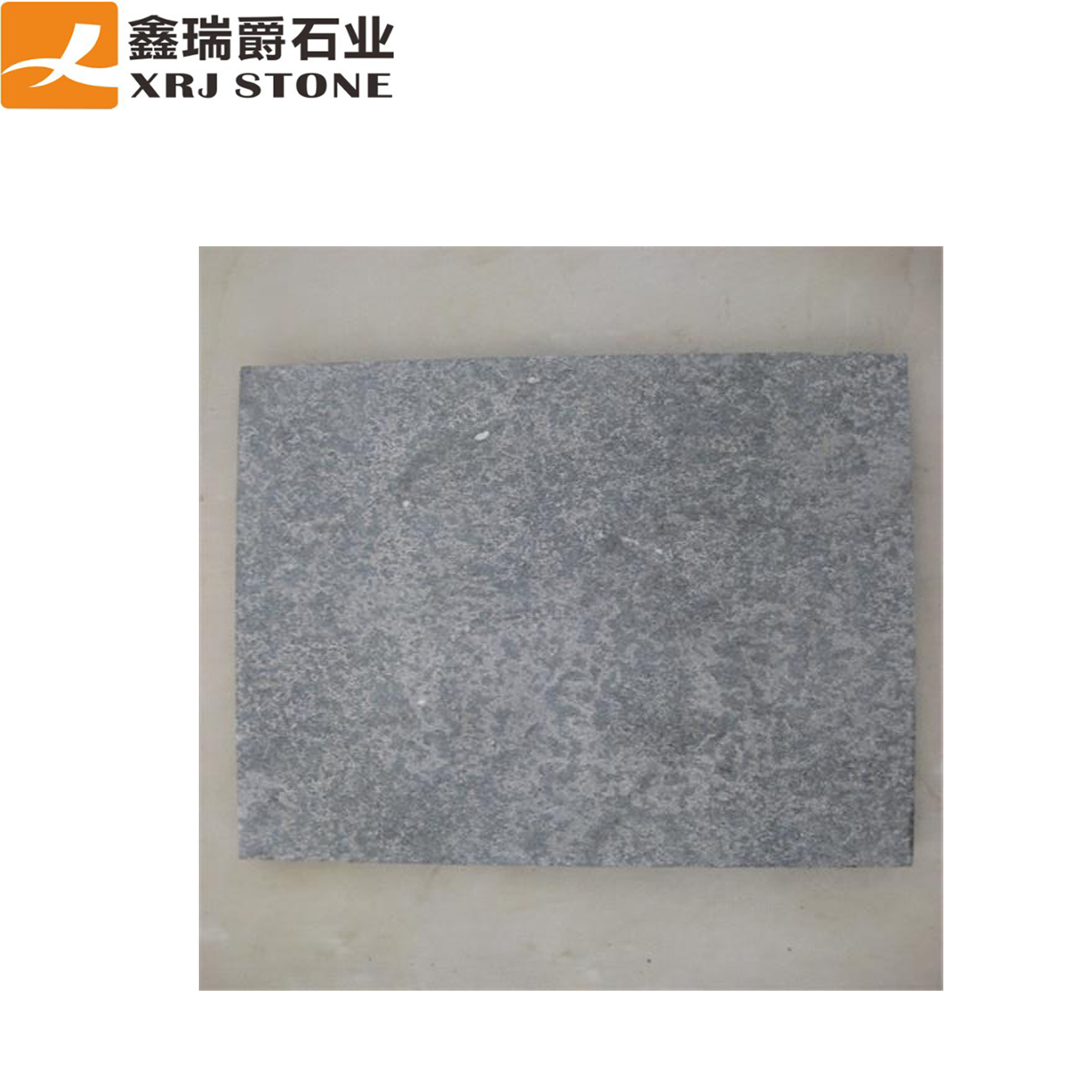 Chinese Flamed Bluestone Pavers With Swimming Pool Coping Stones - Buy  Swimming Pool Coping Stones,Natural Stone Pavers,Chinese Bluestone Pavers  ...