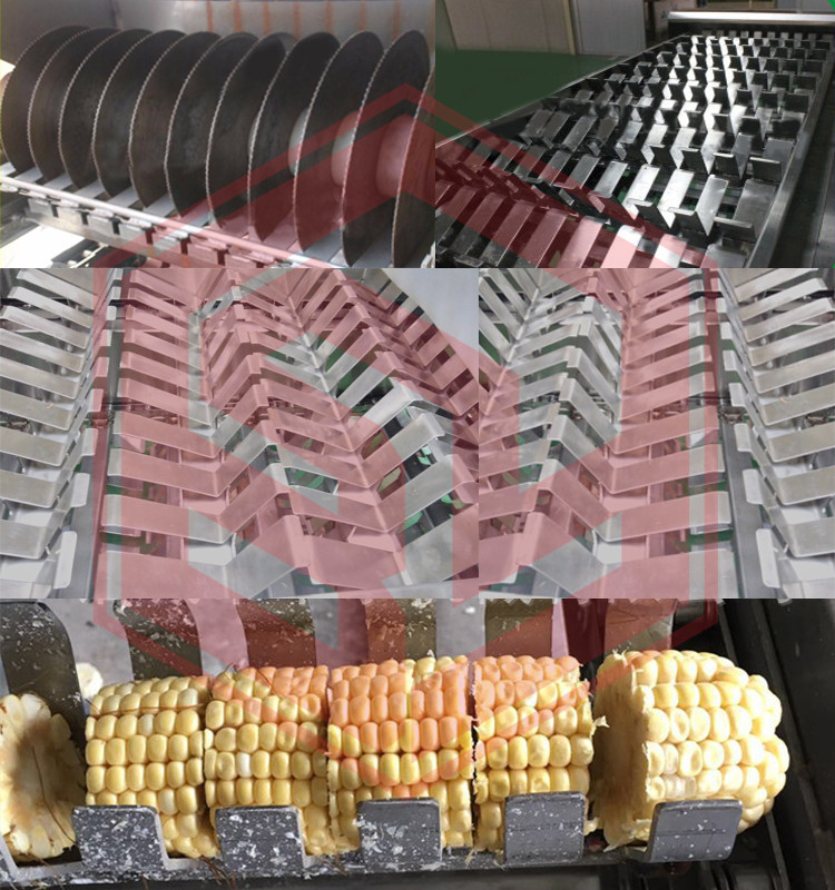 corn machine.jpg