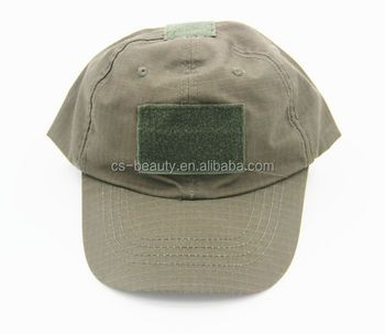 Military Baseball Caps Camouflage Outdoor Tactical Caps Navy Hats US  Marines Army Fans Casual Sports Army 9f1a90ee8b5