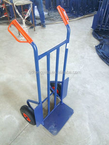 High quality low price HT1897 hand trolley