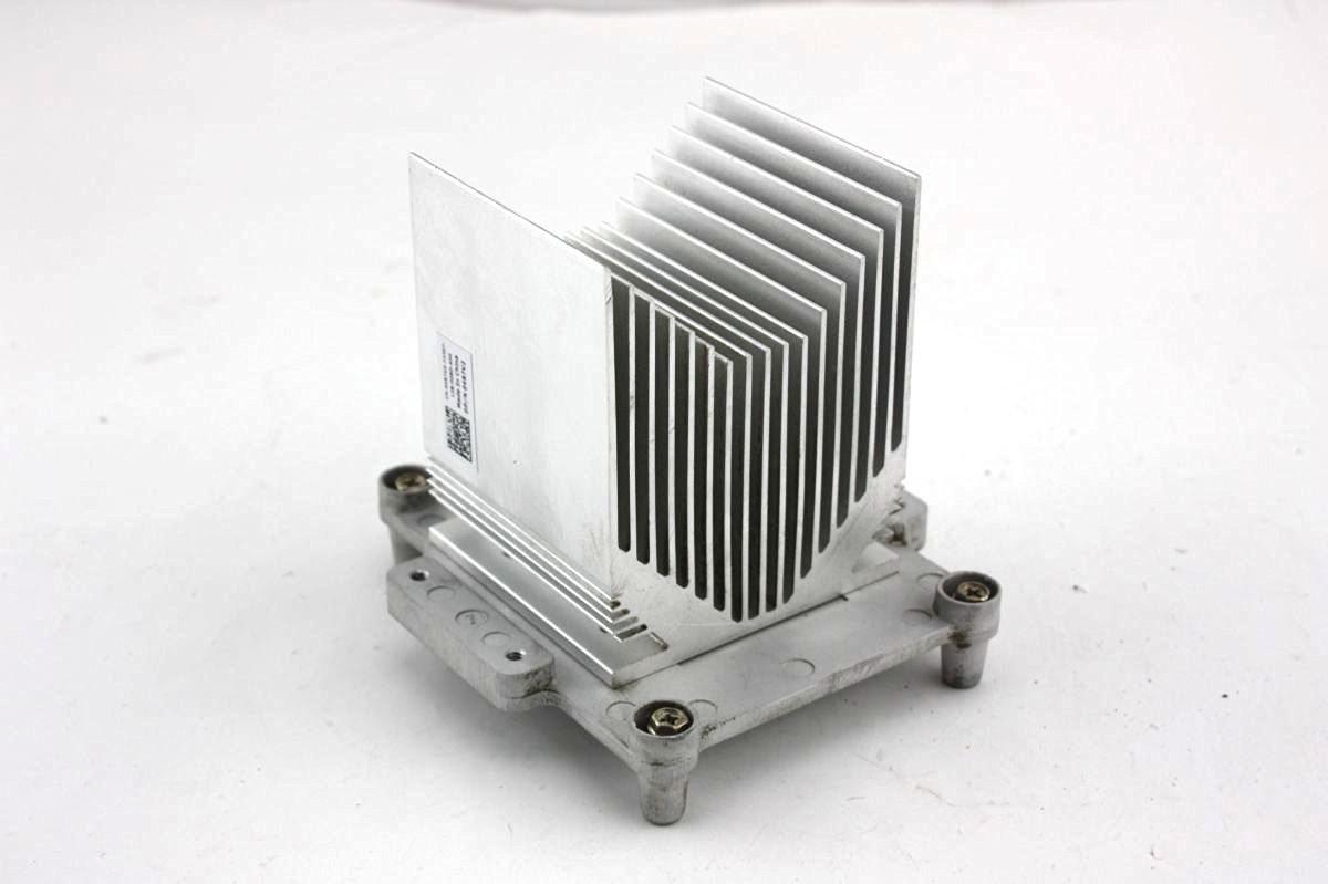 Genuine Dell Optiplex 960 980 HeatSink Tower 04R7V2