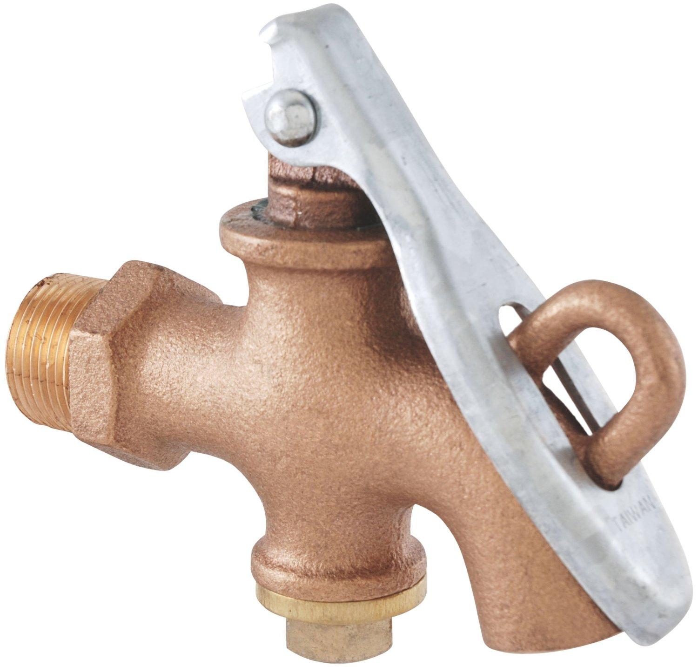 iset gauge zinc gauges gallon vents dispensing for faucets large drum prd vent c filling faucet with