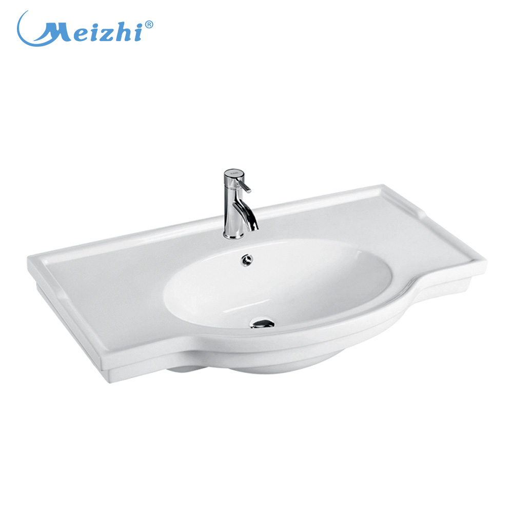 China import sink china import sink manufacturers and suppliers on alibaba com