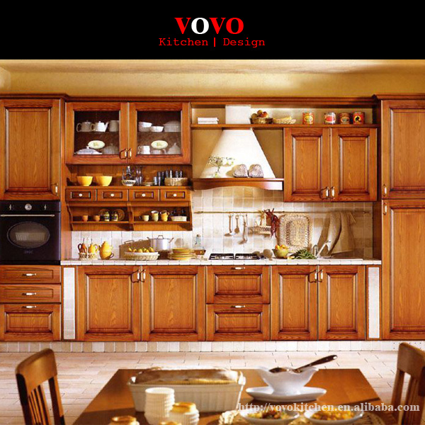 Wood Furniture Kitchen Wood Furniture Kitchen Suppliers And