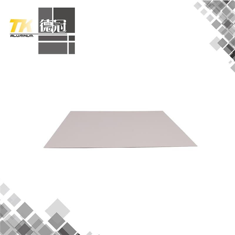 1100 5083 aluminium alloy sheet aluminum sheet 7075 t6 metal alloy 7075 t651