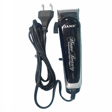 Barber No Battery Hair Trimmer Corded