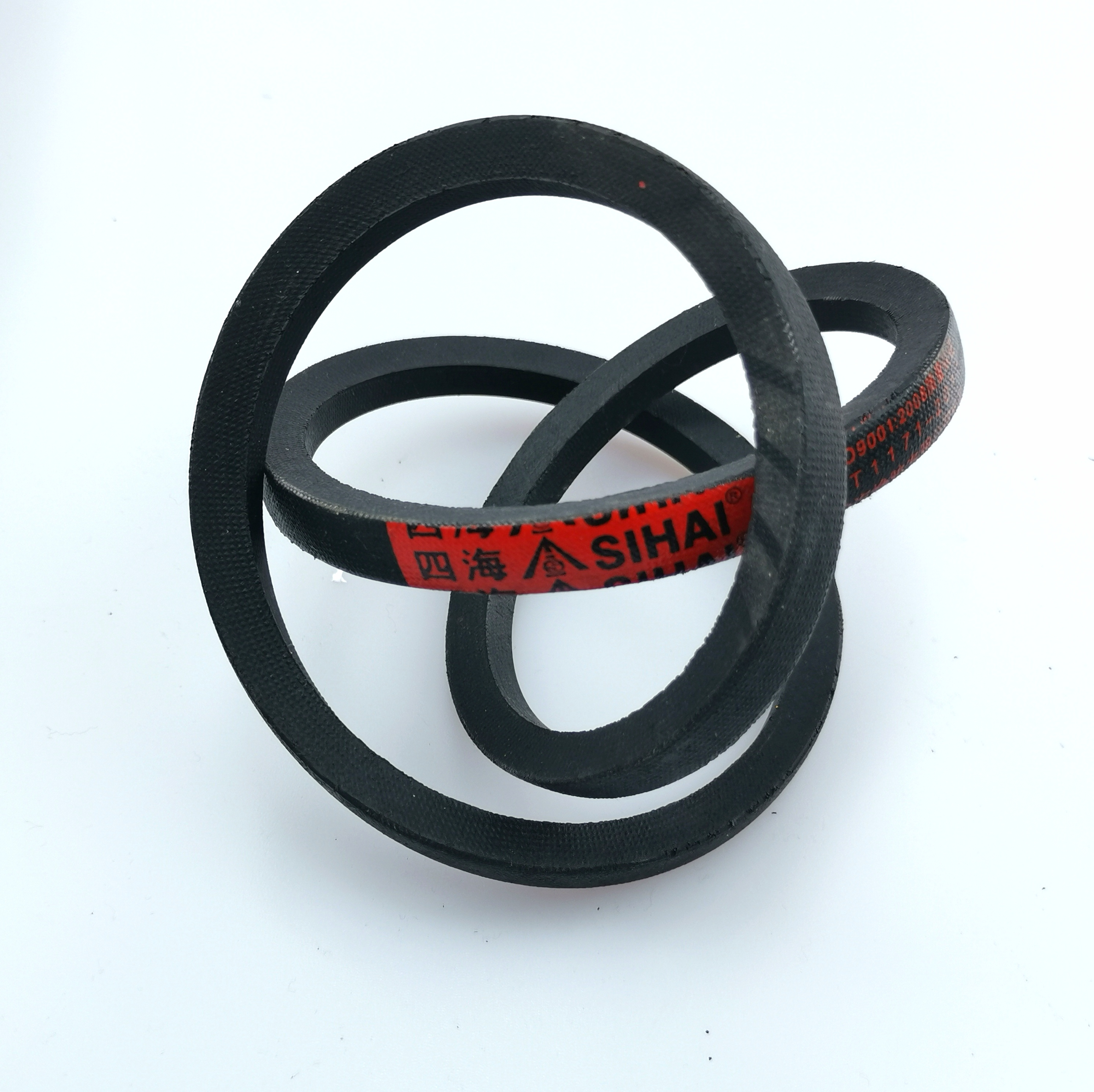 Sewing Machine Rubber Drive Belt Top Quality