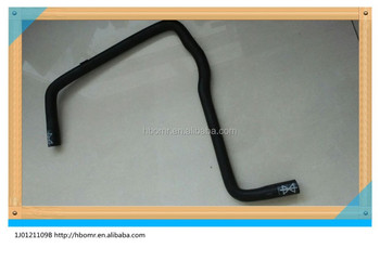 1j0121109b/1j0 121 109 B/1j0 121 109b China Factory Supplies High ...