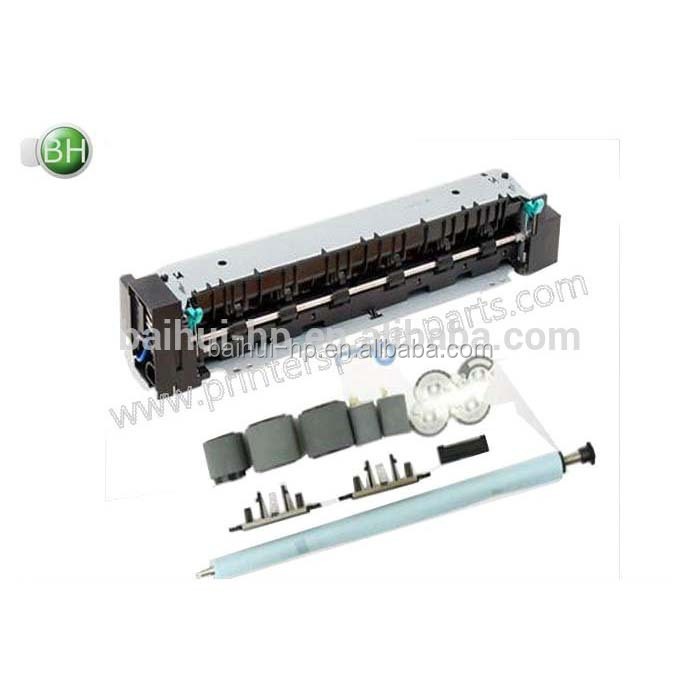Printer Accessory Manufacturer For HP Printer Laser Jet 5100 MPF Parts Fuser Assi Fuser Unit