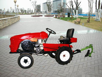 China Farm Tractor Price/used Agricultural Tractor For Trailer ...