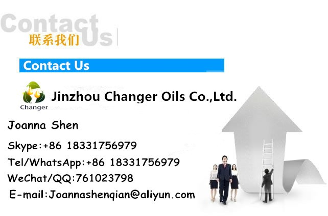 China Factory Supply Used Cooking Oil For Biodiesel With Low Acid ...