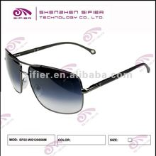 Men's Fashion Sunglass Top Selling in 2012