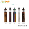 Eleaf iJust S Kit with 3000mAh iJust S Battery and 4ml iJust S Atomizer