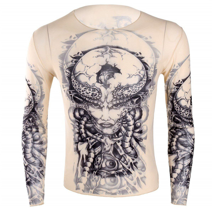 China inspire shirt wholesale 🇨🇳 - Alibaba e3abac2f498f