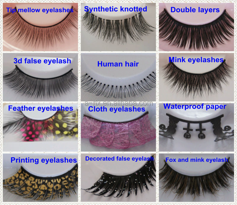 Hot sale human hair lashes house design false eyelashes extension hot sale human hair lashes house design false eyelashes extension design wholesale lashes pmusecretfo Image collections