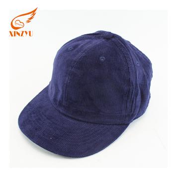 a835a13ad6c China hat factory Design new fashion baseball cap sweatband wigs for baseball  cap custom
