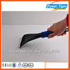 Portable Small Plastic Snow Shovel