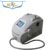 Low price cheap portable 808 laser diodo depilacion equipment 808nm diode laser hair removal machine
