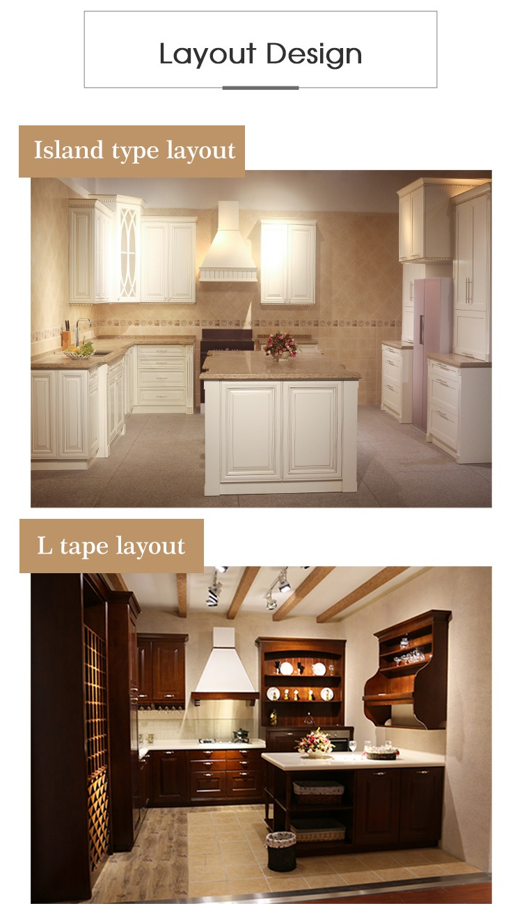High Gloss Japanese White Ash Plywood Kitchen Full Cabinet Sets Color Combinations Kitchen Vinyl Wrap Buy High Gloss Kitchen Cabinet Full Kitchen