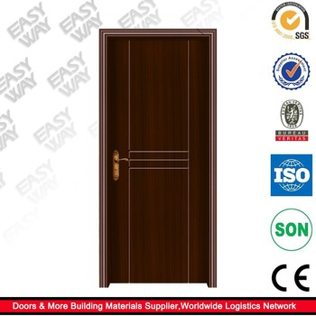 Cheap Pvc Mdf Wooden Flat French Doors Exterior Buy French Doors
