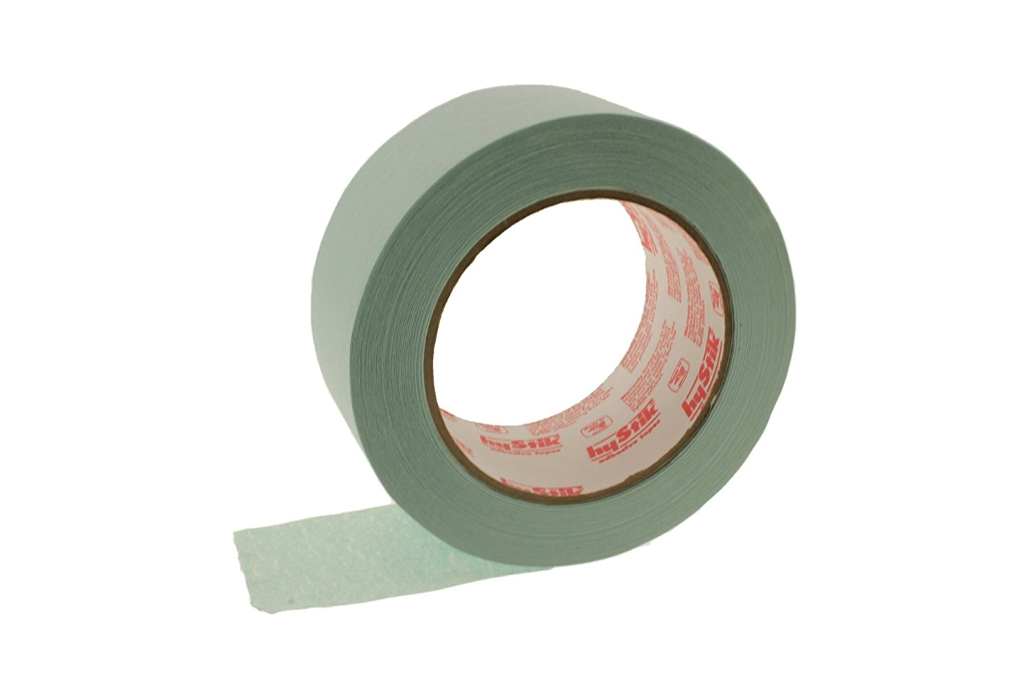 1.88 in 48MM 2 inch x 60yd STIKK Purple Painters Tape 14 Day Easy Removal Trim Edge Finishing Decorative Marking Masking Tape