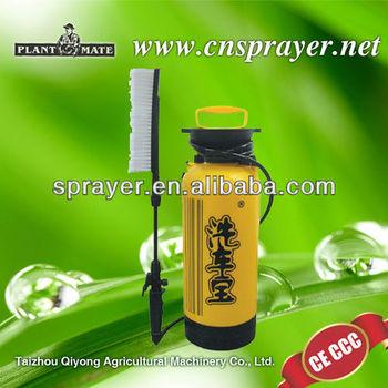 Compressed Air Car Wash Water Sprayer Gun Tf V10 Buy Car Wash