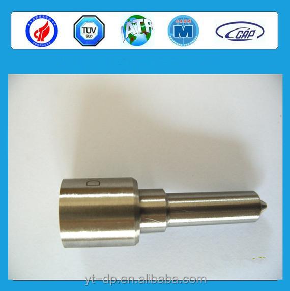 Diesel Fuel Injector Nozzle P Type Nozzle Dsla150p1043,Common Rail ...