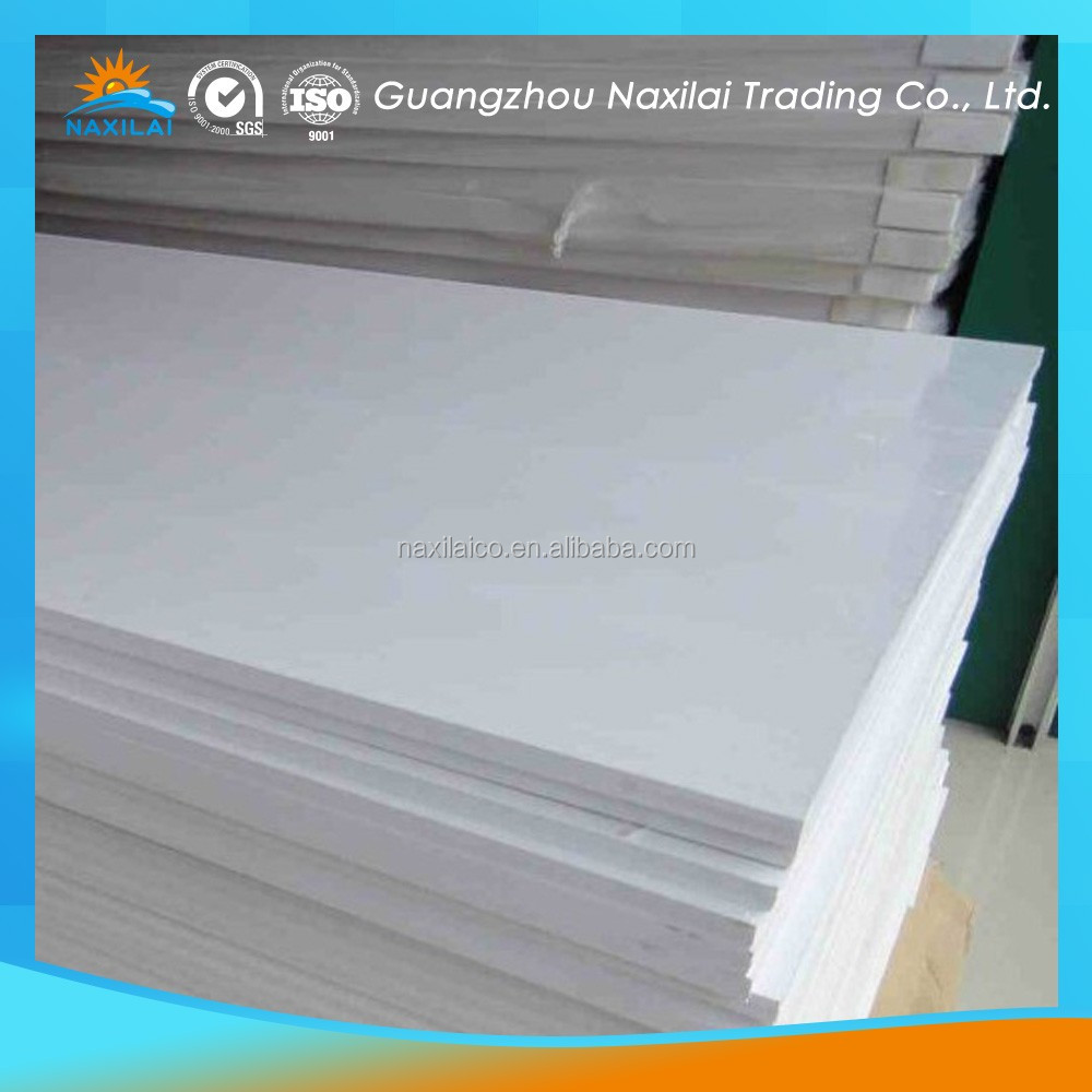 1 2 inch thick foam sheet 1 2 inch thick foam sheet supplier